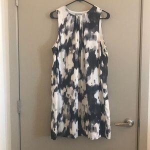 H&M Spring Dress